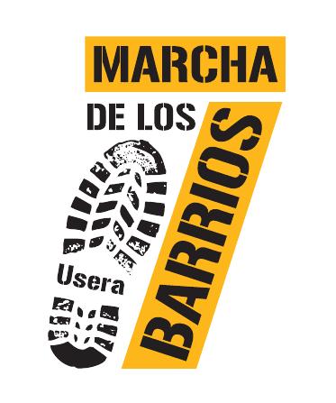 logo_M7B