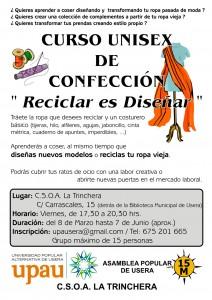 CARTEL CONFECCION 02