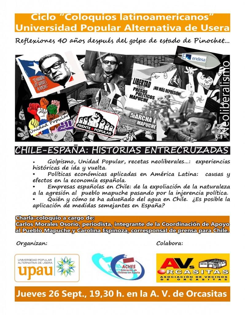 Cartel Chile4_bloc