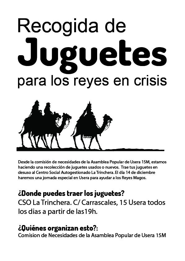 Reyes_en_crisis_28-10-13