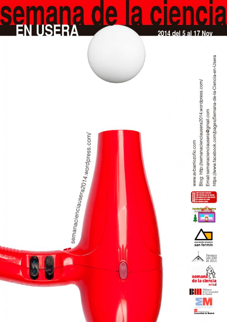 cartel-semana-ciencia-2014