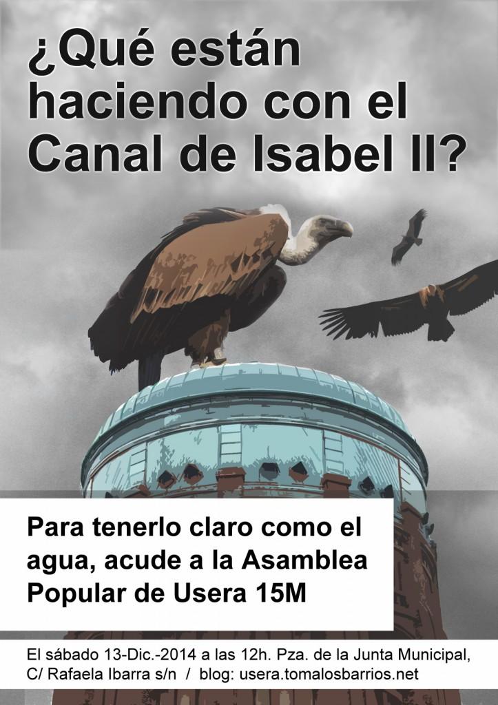 cartel-asamblea-13-12-14